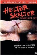 Helter Skelter (Helter Skelter)
