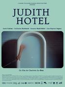Hotel Judith (Judith Hôtel)