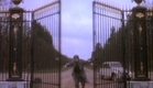 Uwikłany (Entangled) - 1993 - zwiastun - LektorPL