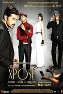 The Xpose (The Xposé)