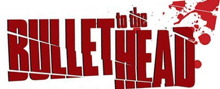 GARGALHANDO POR DENTRO: Notícia | Stallone Em Novo Trailer De Bullet To The Head