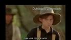 Gospelgoods.com.br | Filme Longo Regresso (Trailer)