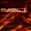 Crítica: The Flash - 5ª Temporada (2018, de  Andi Armaganian e outros)