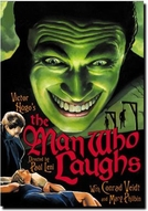 O Homem que Ri (The Man Who Laughs)