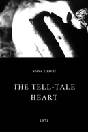 The Tell-Tale Heart (The Tell-Tale Heart)