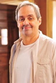 Daniel Dantas (I)
