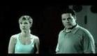 SERUM Trailer - Sci-Fi Horror Film now on DVD