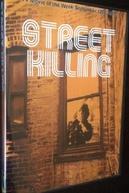 Morte na Rua (Street Killing)