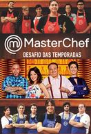 Masterchef Br - Desafio das Temporadas (Masterchef Br - Desafio das Temporadas)