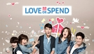 Love Or Spend (Love Or Spend)