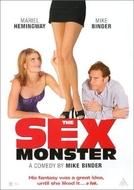 Criei um Monstro (The Sex Monster)