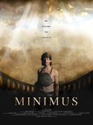 Minimus (Minimus)