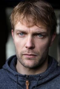 Chris Ellis-Stanton