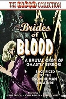 Brides of Blood (Brides of Blood)