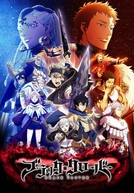 Black Clover (Black Clover (TV))