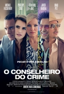 O Conselheiro do Crime (The Counselor)