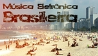 DNA Funk - Para Entender a Música Eletrônica Brasileira