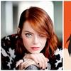 Cruella | Filme protagonizado por Emma Stone ganha diretor