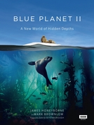 Planeta Azul II (Blue Planet II)