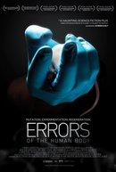 Os Erros do Corpo Humano (Errors of the Human Body)