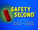 Desatinos por Atacado (Safety Second)