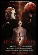 Broken Cross (Broken Cross)