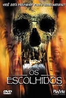 Os Escolhidos (One Of Them)