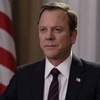 "Netflix Revives ""Designated Survivor"" For a Third Season"