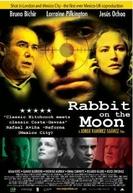 Na mira da corrupção (Conejo en La Luna)