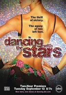 Dancing with the Stars (3ª Temporada)