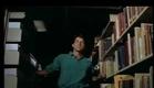 BEYOND DREAM'S DOOR Trailer