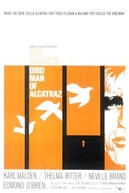 O Homem de Alcatraz (Birdman of Alcatraz)