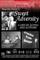 Marsha Hunt's Sweet Adversity (Marsha Hunt's Sweet Adversity)