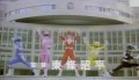 Kyoryu Sentai Zyuranger Opening 1