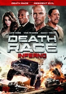 Corrida Mortal 3: Inferno (Death Race: Inferno)