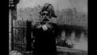 Le roi du maquillage - Georges Méliès - 1904.wmv