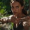 Tomb Raider: A Origem | Assista ao primeiro trailer!