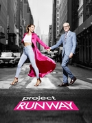 Project Runway (16ª Temporada) (Project Runway (Season 16))