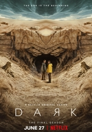 Dark (3ª Temporada) (Dark (Season 3))