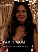 Party Mom (Party Mom)