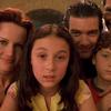 Pequenos Espiões (Spy Kids, Robert Rodriguez, 2001, 90 minutos)