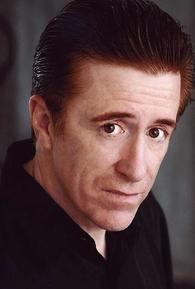 Tony Pierce (I)