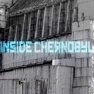 Dentro de Chernobyl