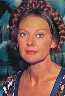Elizabeth Hartmann (I) - Poster / Capa / Cartaz - Oficial 2