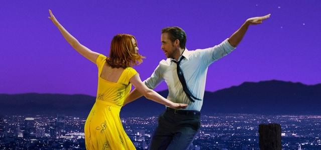 Critics' Choice Awards 2017 | La La Land lidera indicações; Confira os indicados
