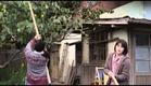 リトル・フォレスト特別動画