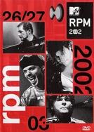 RPM MTV 2002 (RPM MTV 2002)