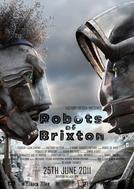 Robots of Brixton (Robots of Brixton)