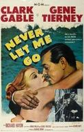 Nunca Me Deixes Ir (Never Let Me Go)