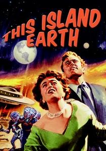 Guerra Entre Planetas - Poster / Capa / Cartaz - Oficial 2